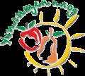 Заповед за определяне на заявител за доставка на продуктите по схема Училищен плод и схема Училищно мляко -  ОУ Васил Левски - Ловеч